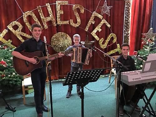 weihnachten-wurzer-musik