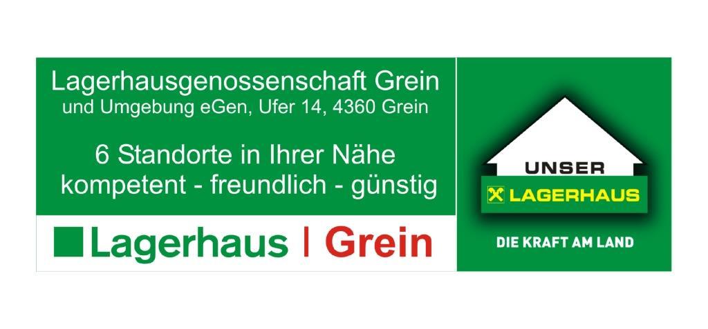10+ Immobilien in 4391 Waldhausen im Strudengau zu