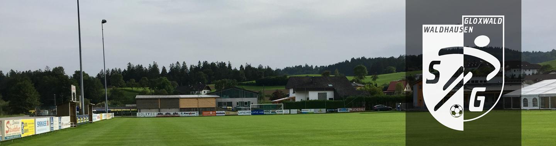 SG Waldhausen/Gloxwald