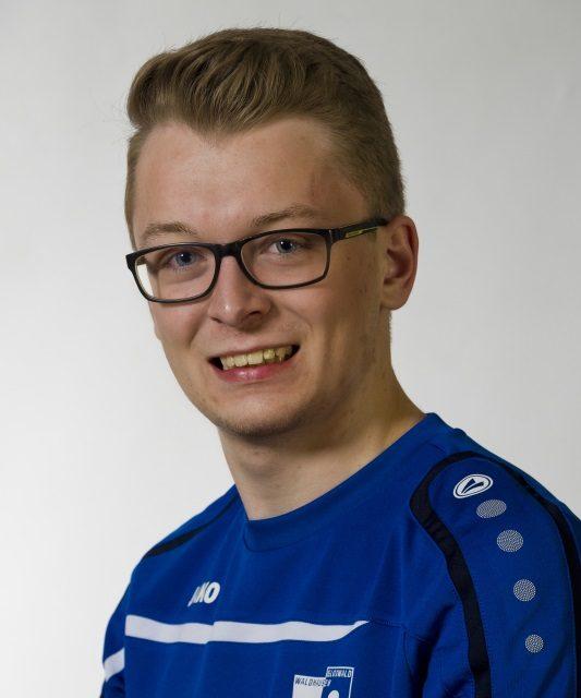 Leitner Lukas