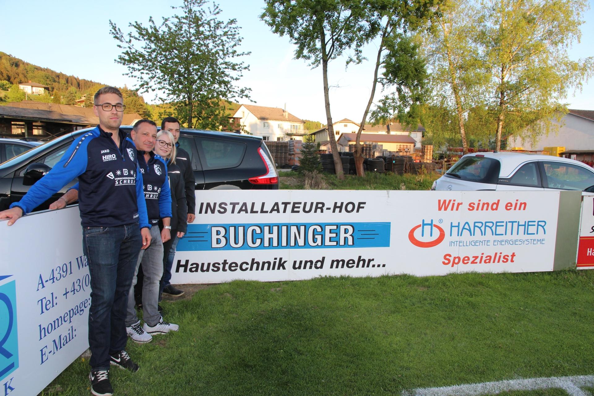 Buchinger_1