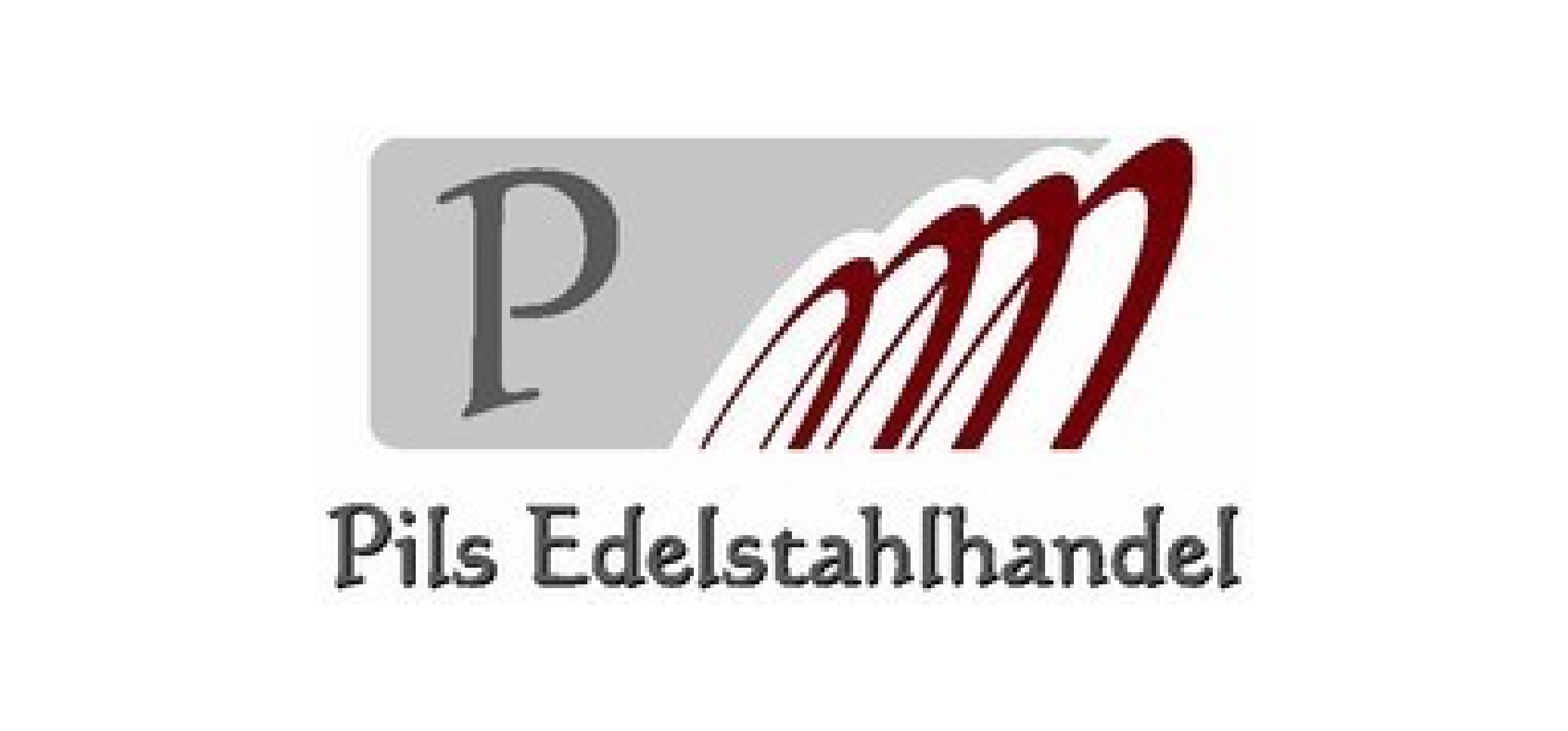 Pils Edelstahl