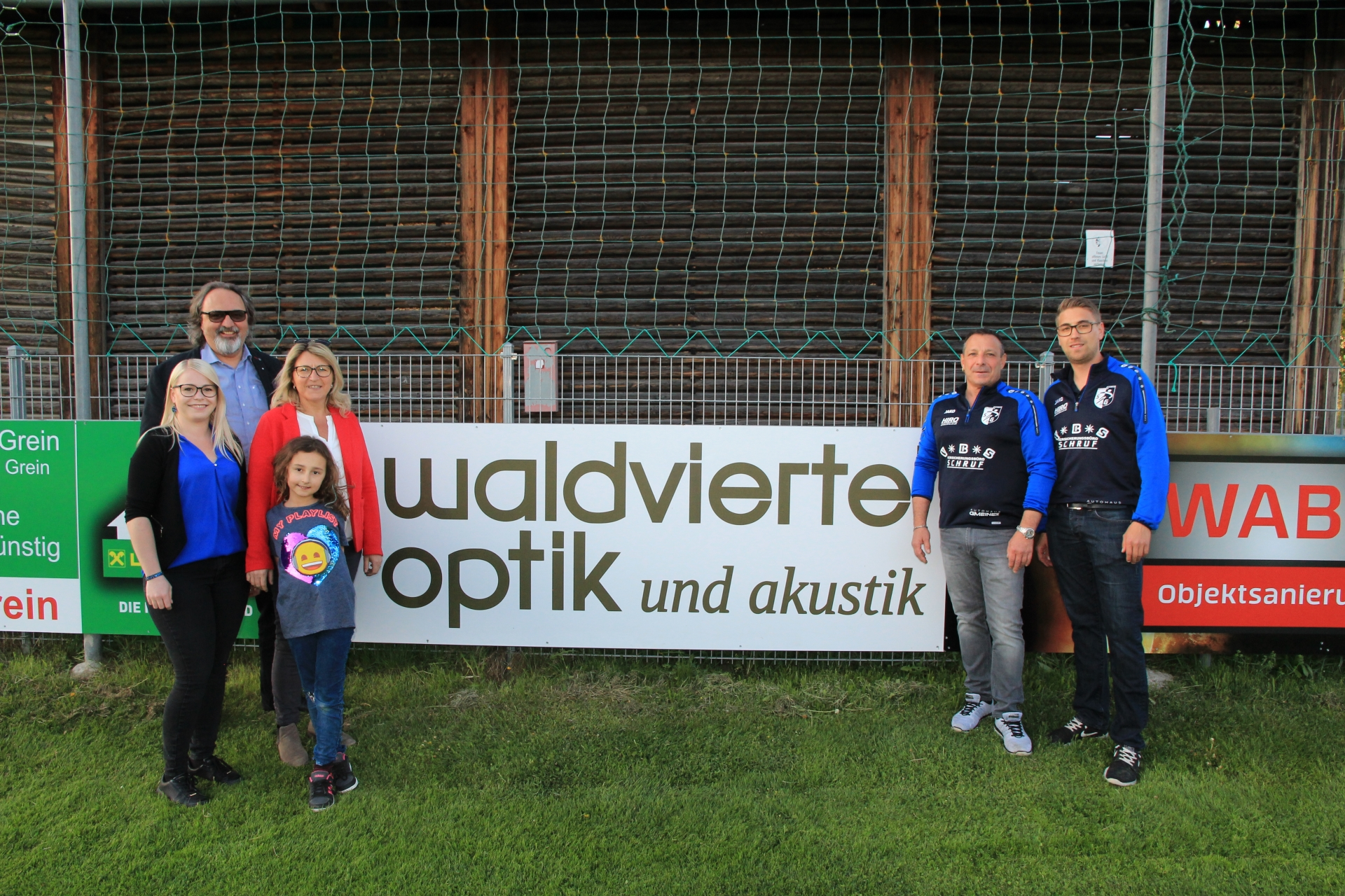 Waldviertler_Optik