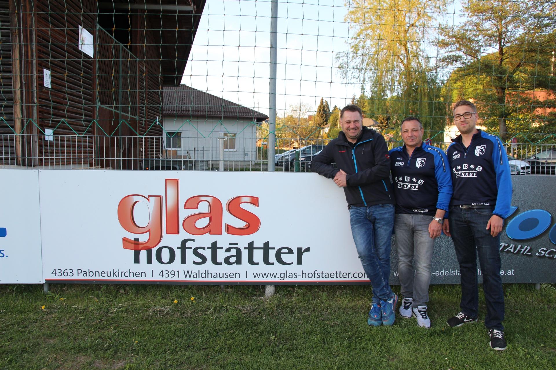 glas_hofstätter