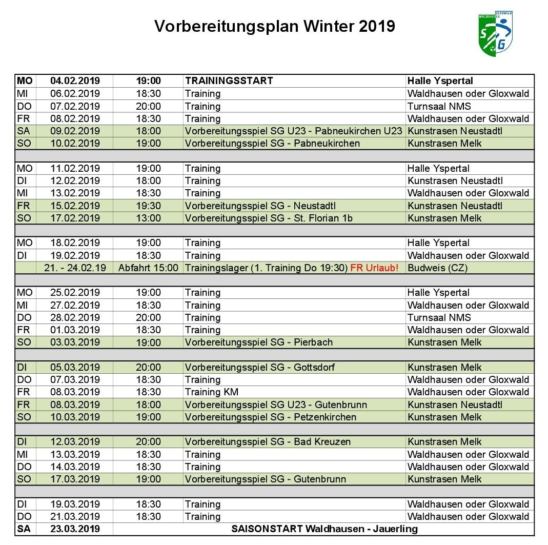 Vorbereitungsplan Winter 2019_aktuell