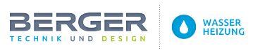 Berger Technik Design Wasser und Heizung
