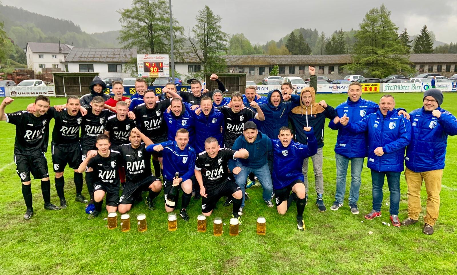 U23_Meister_Nöchling