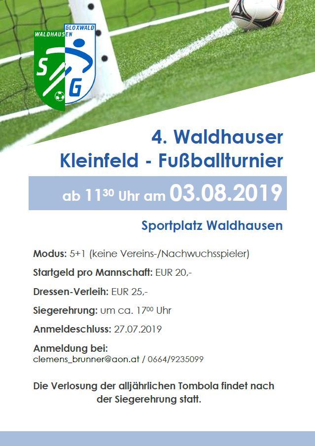 Folder Kleinfeldturnier '19_Neu_HP