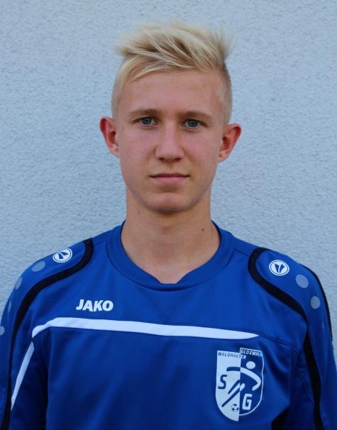 Höbarth Kevin