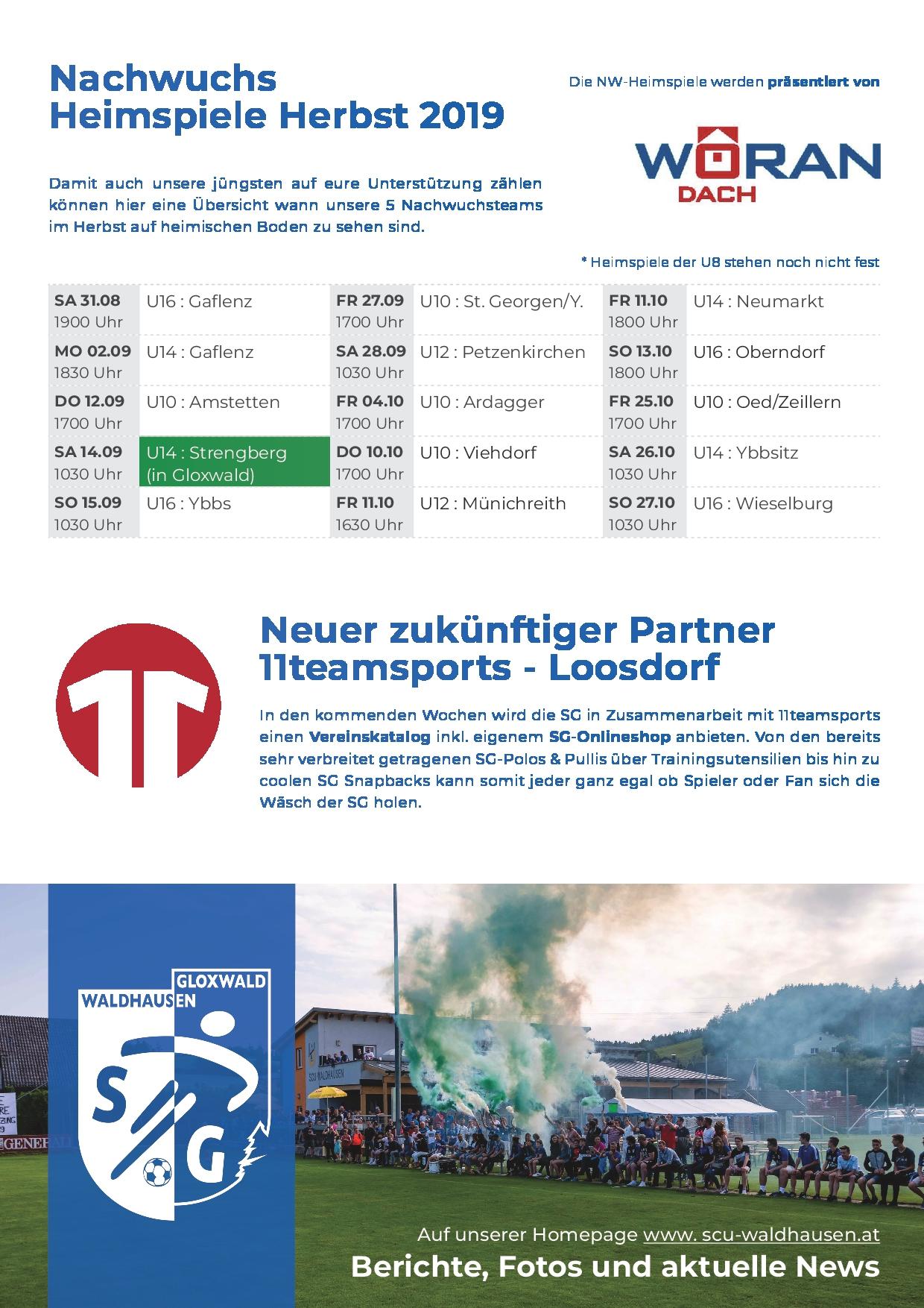 SG News_'19 Herbst-004