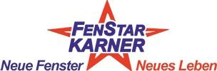 Fenster-Karner_Logo-Header3