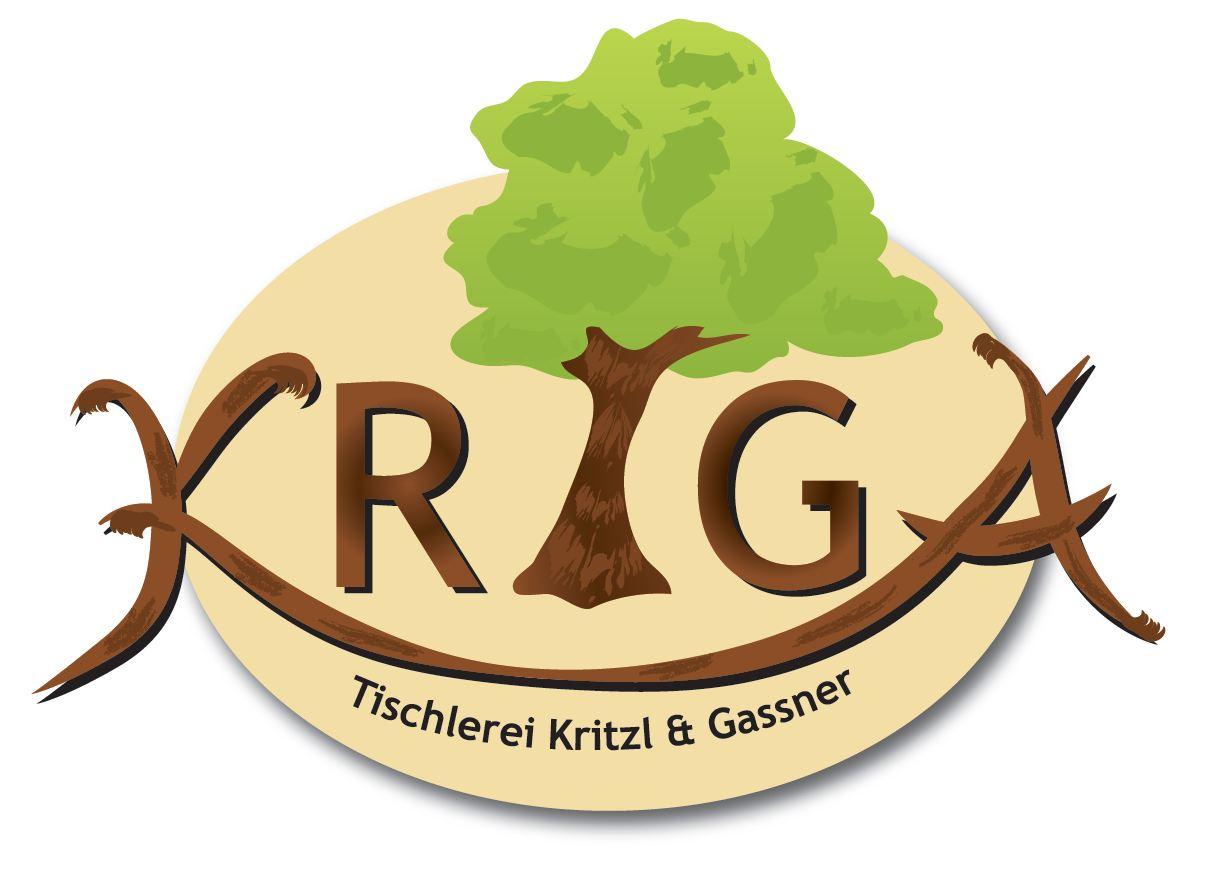 kriga_logo_matchballspende