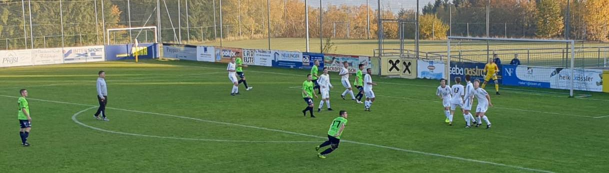Neustadtl-U23-Szene.jpg