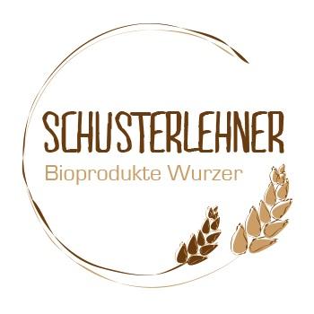 Schusterlehner